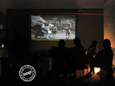cinema fresca Juli_Valencia