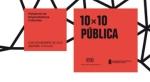 10x10publica-logo