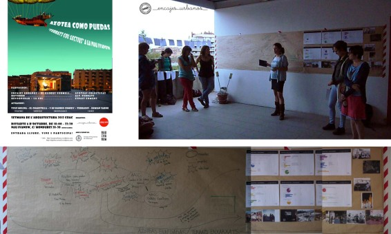 Microsoft PowerPoint - Azotea Nau Ivanow_para post.pptx