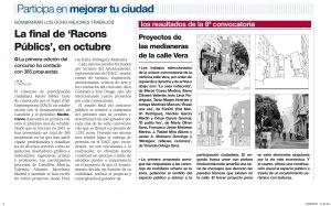 2012-09-16_RACONS_mediterráneo