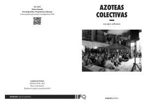2012_Nuevos Formatos_AzCol_Página_1