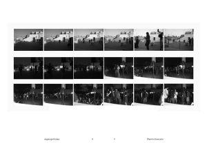 2012_Nuevos Formatos_AzCol_Página_8