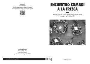 2012_Nuevos Formatos_Comboi_Página_2