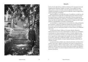 2012_Nuevos Formatos_Comboi_Página_4