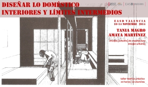 2014_Taller EASD_Tania Magro-Amaya Martínez