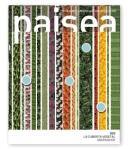 PAISEA_052-Junio2013_portada