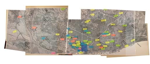 20131028_aacc_mapa_peq