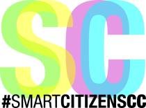 Smartcitizens