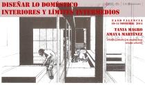 Taller EASD 2014_Tania Magro + Amaya Martínez