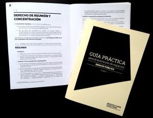 guia_espacio_publico_low