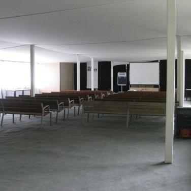 Fuente: Amaya Martínez, 2011.