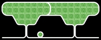 parkingdaybcn2015-N