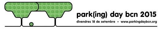 parkingdaybcn2015