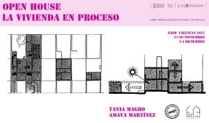 2015_Cartel Taller EASD_Tania Magro-Amaya Martínez