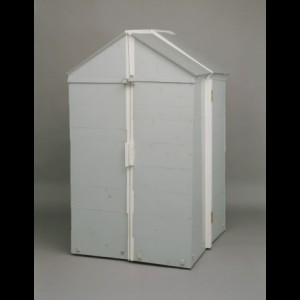 casa mueble 1